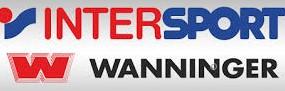 Intersport Wanninger Logo