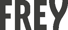 Frey Sport Logo