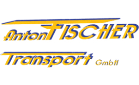 Fischer Transporte Logo