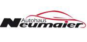 Autohaus Neumaier Logo