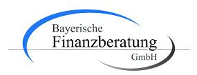 Bayerische Finanzberatung Logo