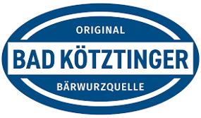 Bärwurz Quelle Logo