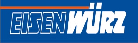 Eisen Würz Logo
