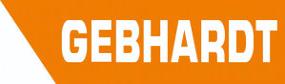 Gebhardt Logistic Solutions Logo