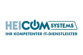 Heicom Systems Logo