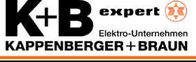 Kappenberger & Braun Logo