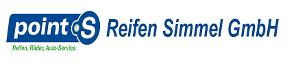 Reifen Simmel Logo