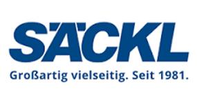 Säckl Logo