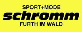 Sport Schromm Logo