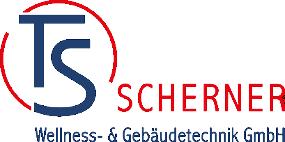 TS Scherner Logo