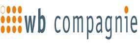 wb compagnie Logo